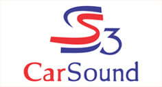 carsound